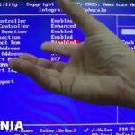 Curso de Manutenção em Computadores – Parte 3 – Bios Cmos