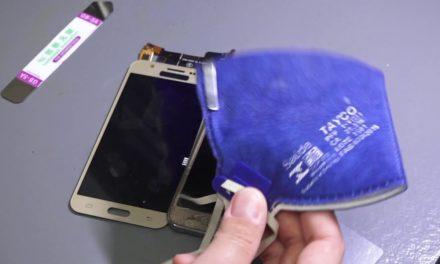 Área Muito LUCRATIVA de celular – Melhor DICA pra GANHAR DINHEIRO